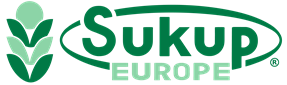 sukup-europe-logo-final_2.png